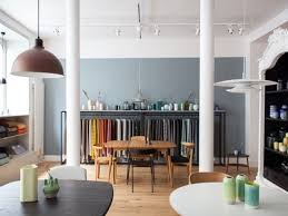 18 Best <b>Places for</b> Shopping in <b>Paris</b> - Condé Nast Traveler
