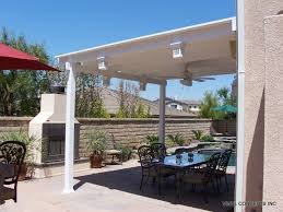 patio covers cover torrance