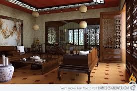 asian living room design property living room incredible impressive asian living room furniture design decoration asian living room furniture