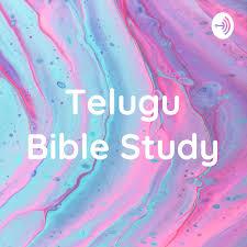 Telugu Bible Study