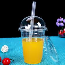Check out this product on Alibaba.com APP wholesale 16oz <b>540ml</b> ...
