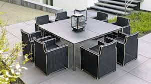 newest style for black garden furniture for decoration and gallery k1fl black garden furniture