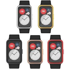 Best Offers watch <b>straps smartwatch</b> list and get free shipping - a865