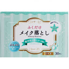 <b>Влажные салфетки</b> для снятия макияжа <b>Kyowa</b> купить в иттернет ...