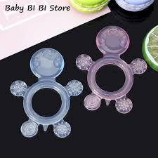 <b>Baby</b> BI BI Store - Amazing prodcuts with exclusive discounts on ...