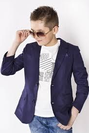 Купить <b>пиджак</b> на любое время года для <b>мальчика</b> «<b>Mayoral</b> ...
