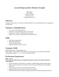 bartender resume skills template design bartender resume skills berathen pertaining to bartender resume skills 3831