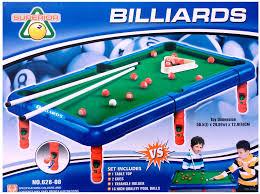 <b>Настольная игра Kings</b> Sports Бильярд 628-08 купить недорого в ...