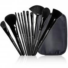Отзывы о <b>Кисти для макияжа E.L.F.</b> Cosmetics 11 Pieces STUDIO ...