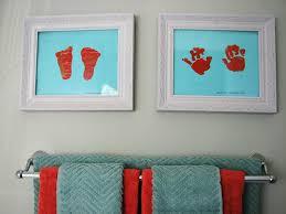 kids bathroom sets decoration industry standard design