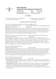 healthcare resumes healthcare administration resume by mia c cover cover letter healthcare resumes healthcare administration resume by mia c cover letter samplessample healthcare executive resume