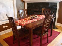 dining table living room remodel perfect placemats for dining room table  in living room dining table w