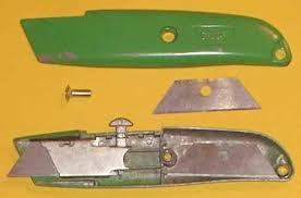 Utility <b>knife</b> - Wikipedia