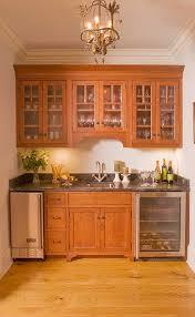13 custom home bar 12 built home bar cabinets tv