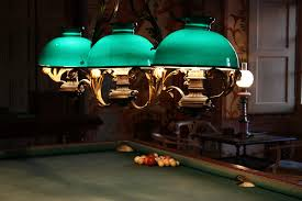 stylish design of pool table lights pool table lights modern billiard room lighting