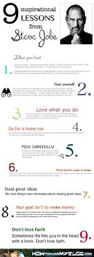 images about >>> all lovely info graphics <<< 1000 images about >>> all lovely info graphics <<< tips for interview resume tips and interview >