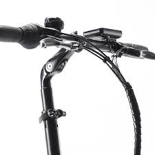 Buy <b>Folding</b> Tandem Bikes | <b>Electric</b> Tandems | Free UK Delivery ...