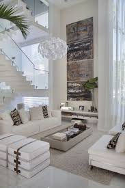 Living Room Design Furniture 17 Best Ideas About Modern Living Room Designs On Pinterest