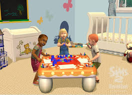 Grow Up   The Sims Wiki   Fandom powered by Wikia