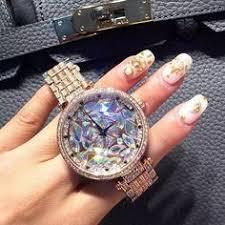 2015 мода часы женские夜光发光手表-淘宝网全球站 | taobao в ...