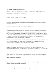 persuasive essay on internet  www gxart orgargumentative essay on internet krupuk they drink resume in the argumentative essay on internet