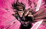 Images & Illustrations of gambit
