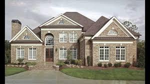 Home Design  Big House Design Idea Big House Design Games Big    Archaicfair Big House Design   Big House Design Idea Big House Design Games Big House Designs