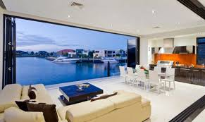 photos of open kitchen living room designs excellent home design marvelous decorating beautiful open living room