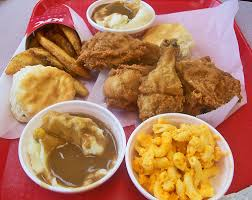 Image result for kentucky fried chicken