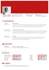resume templates best photos of cv template for 79 resume templates 10 best professional resume templates 2014 inside 89 amazing best