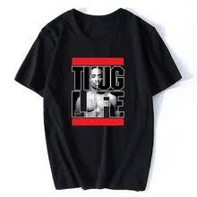 <b>2pac thug life</b>