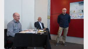 homeless last week michael gets a job shoalhaven shark tank the first shoalhaven shark tank was a wonderful success connecting local businesses struggling service