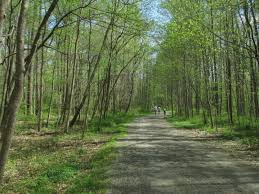 Eakin Community Park