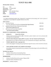 staff accountant resume staff accountant resume keywords