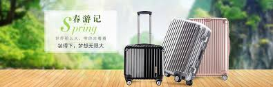 QIANGHAO Official Store - Small Orders Online Store, Hot Selling ...