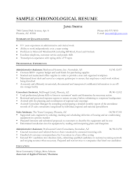 com page of business resume front desk jobs resume sample