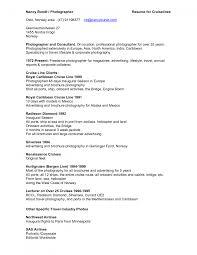 wedding photography proposal letter wedding photography website cover letter photographer resume exles e a f dddsle large size