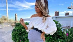 emotion moms summer maternity clothes nursing tops camis breastfeeding clothings for pregnant women tank
