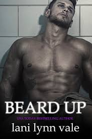 <b>Beard Up</b> (The Dixie Warden Rejects Book 6) - Kindle edition by ...
