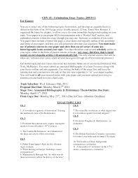 topics for exploratory essays  www gxart orglist of exploratory essay topics causes and effects essay topics png