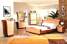 bedrooms furnitures designs latest solid wood furniture modern for best bed ideas inside bedrooms furnitures designs latest solid wood furniture