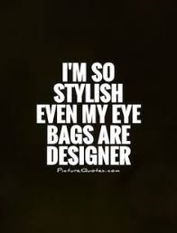 Bag quotes on Pinterest | Holland, Quote and Amsterdam