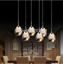 hanging dining room light fixtures best 2 hanging pendant light fixtures dining room amazing hanging dining room