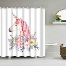 GASON bathroom curtain quality natural waterproof <b>polyester</b> 2 m ...