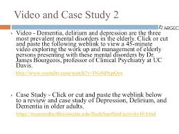 Case Study   MENTAL DISORDERS   Running Head  CASE STUDY    MENTAL     Strengths and Weaknesses of the Diagnostic and Statistical Manual of Mental Disorders  DSM
