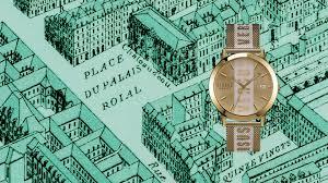 Alltime.ru - <b>Часы Versus Versace</b> | Facebook