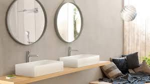 bathroom trends decor live