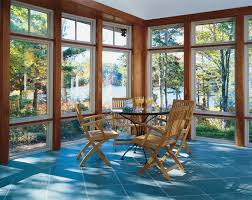 Sunroom Our 6 Best Colorado Springs Co Patio And Sunroom Builders