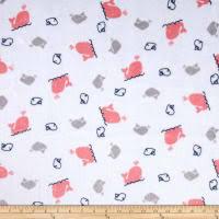 <b>Beach</b> & Nautical Fabrics - Nautical <b>Fabric</b> by the Yard - <b>Fabric</b>.com