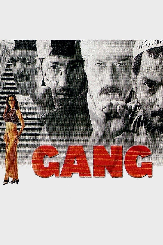 Image result for gang movie 2000